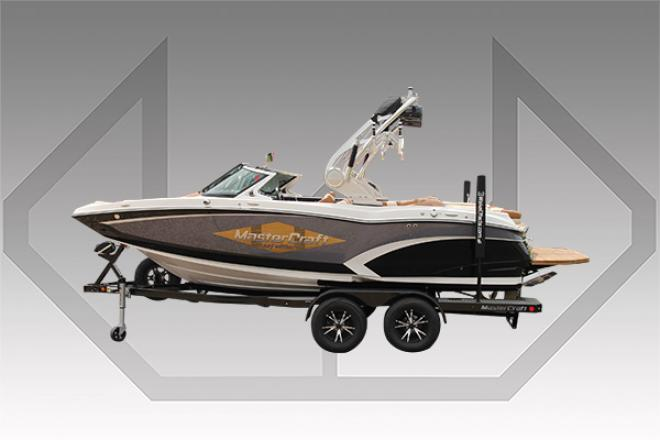 2015 Mastercraft X20 - For Sale at Lake of the Ozarks, MO 65065 - ID 99551