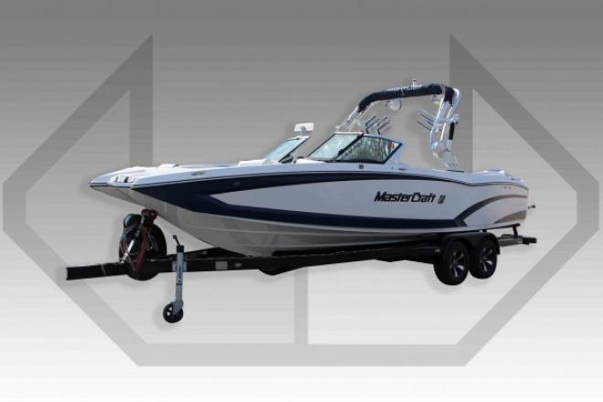 2015 Mastercraft X46 - For Sale at Lake of the Ozarks, MO 65065 - ID 99553
