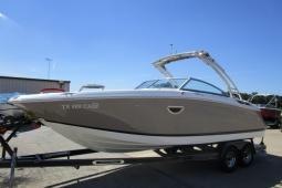 2012 Cobalt 26SD