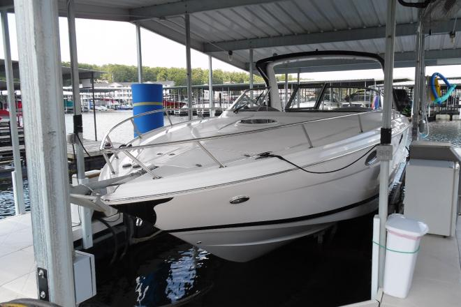 2011 Regal 3350 - For Sale at Osage Beach, MO 65065 - ID 102455