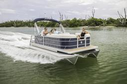 2015 Sweetwater SW1880 C3
