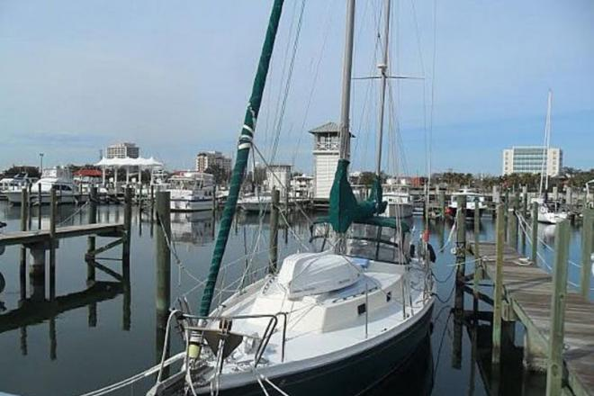 1974 gulfstar ketch 42 foot 1974 gulfstar sailboat in gulfport ms 4441840763 used boats on. Black Bedroom Furniture Sets. Home Design Ideas