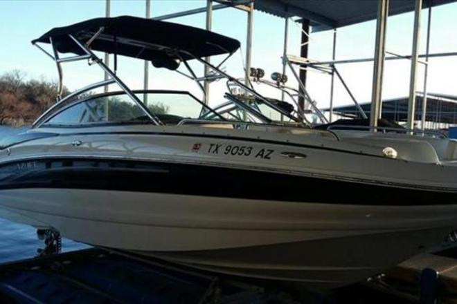New and Used Boats for Sale in Dallas TX