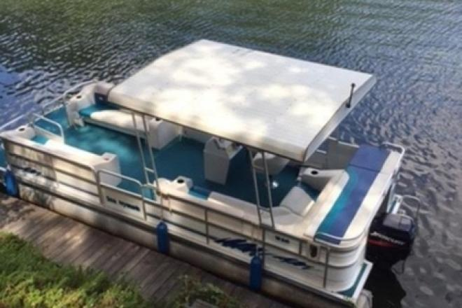 clanton personals Yellow hammer rv is located at 980 dandy ln in clanton, al current listings include plus other popular models from.