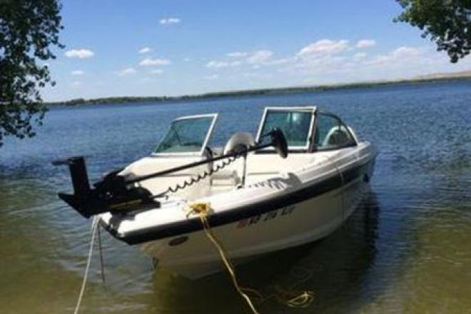 2014 Rinker 186 - For Sale at Scottsbluff, NE 69361 - ID 109100
