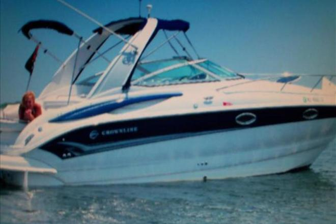 2006 Crownline 270 CR - For Sale at Farmingdale, NY 11735 - ID 109337