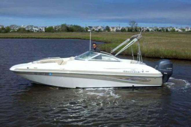 2012 z2 Other 210 DC - For Sale at Manahawkin, NJ 8050 - ID 109418