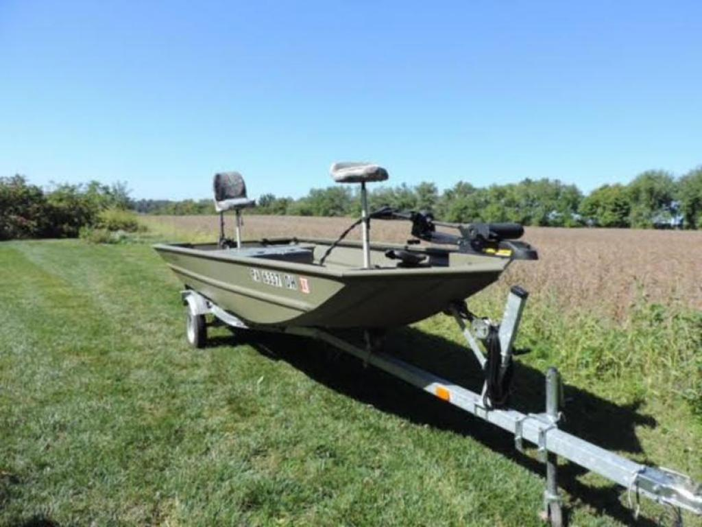 Used boat motors for sale in ga boats for sale savannah for Used outboard motors for sale in ga