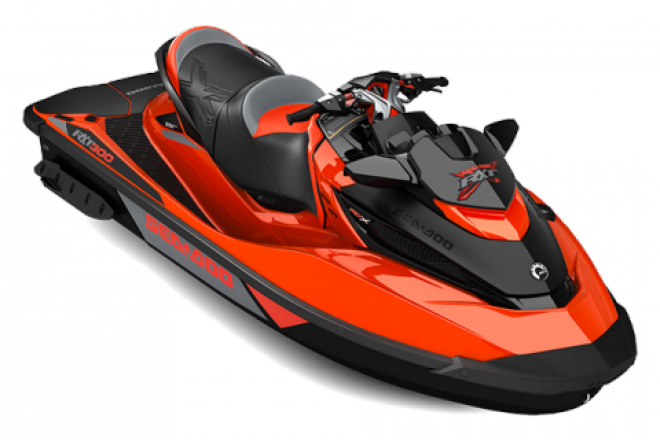 2017 Sea Doo RXT-X 300   OBO  0% - For Sale at Jefferson City, MO 65101 - ID 109799