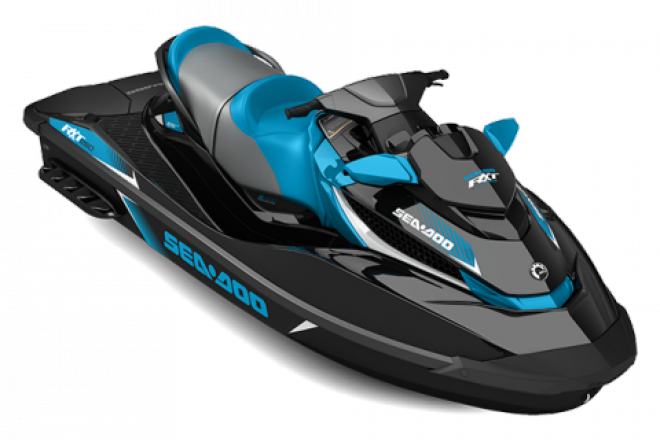 2017 Sea Doo RXT 260  OBO  0% - For Sale at Jefferson City, MO 65101 - ID 109800