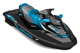 2017 Sea Doo RXT 260 *3 Year Warranty! NEW DISCOUNTS