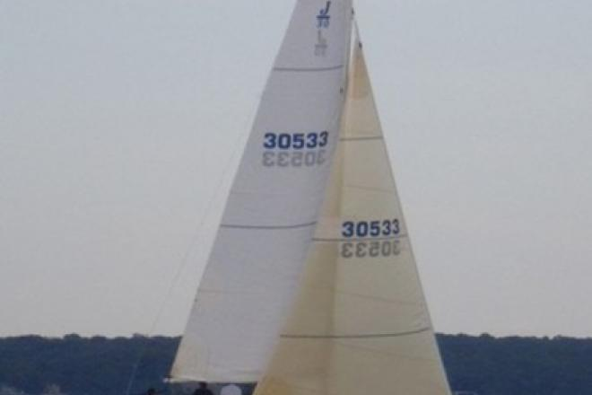 1981 J Boats J-30 - For Sale at Huntington, NY 11743 - ID 110628