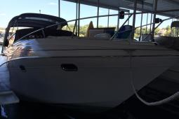 2005 Four Winns 288 Vista Cruiser