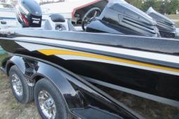 2014 Ranger Z520C / 250 Etec / Warranty thru 1-30-2020