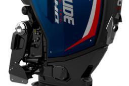 2016 Evinrude 250 hp G2 Outboard / 10 YR Warranty thru 3-31-17