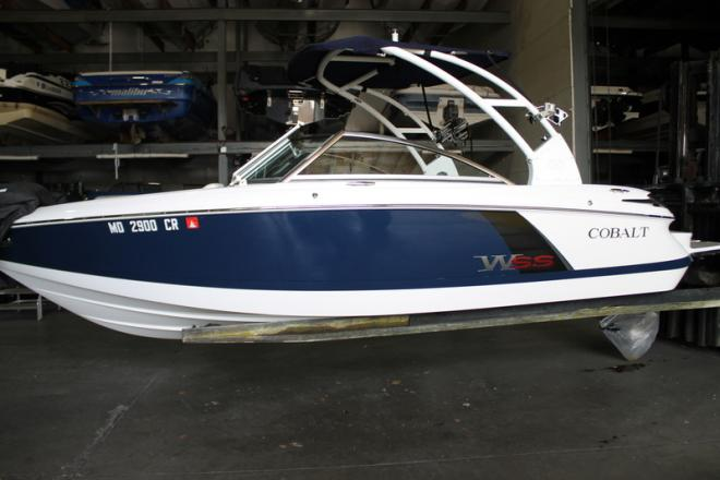 Inland Empire Boats Craigslist | Autos Post