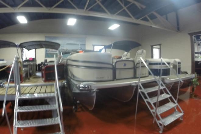 2016 Premier Solaris RF 250 DL - For Sale at Clear Lake, IA 50428 - ID 114547