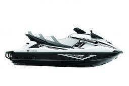 2016 Yamaha FX® Cruiser SVHO