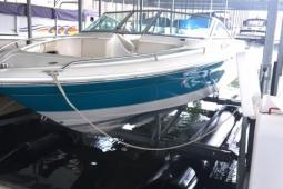 1994 Sea Ray 200 Signature Series Bow Rider