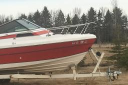 1979 Bayliner Liberty