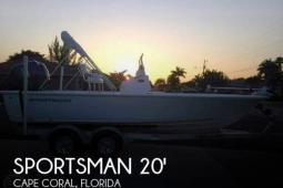 2014 Sportsman Masters 207