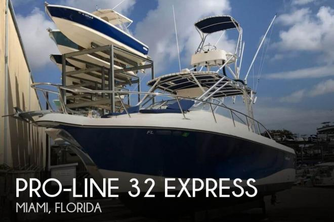 free chat line miami express