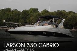 North Carolina Boats For Sale By Owner Dealers