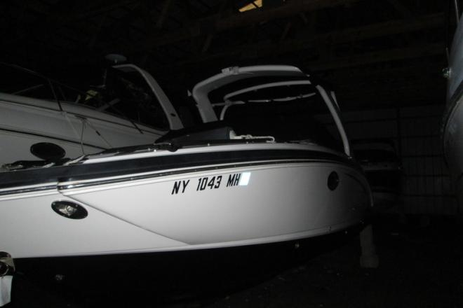 2010 Chaparral 264 Sunesta - For Sale at Sodus Point, NY 14555 - ID 118392