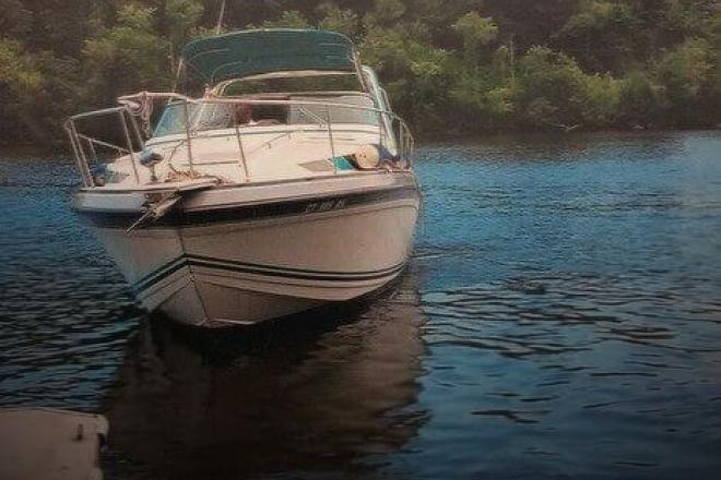 1992 Formula 29 PC - For Sale at Old Saybrook, CT 6475 - ID 111470