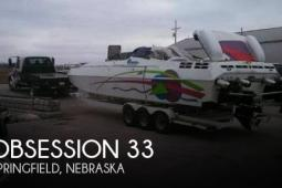 1995 Obsession 33