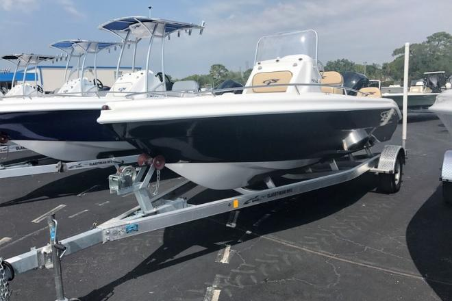 Glasstream | New and Used Boats for Sale