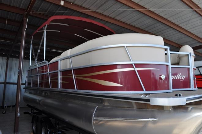 2018 Other 223 Cruise - For Sale at Macon, GA 31201 - ID 119190