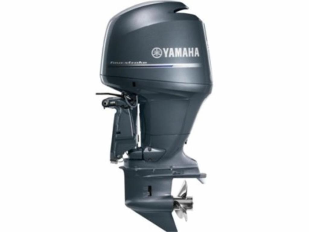 2016 Yamaha F150lb For Sale At Stapleton Al 36578 Id