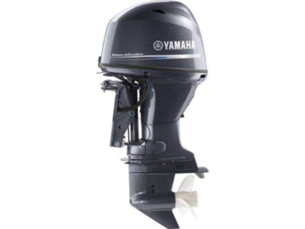 2017 Yamaha F70la For Sale At Stapleton Al 36578 Id