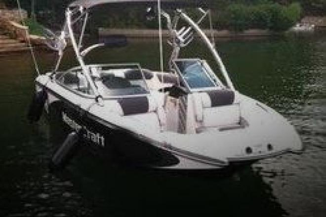 2011 Mastercraft X 25 SS - For Sale at Westover, AL 35185 - ID 109709