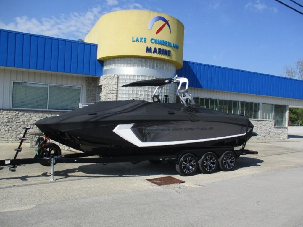 2017 Nautique G25 For Sale At Somerset Ky 42501 Id 122897