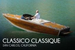 1994 Other Classique