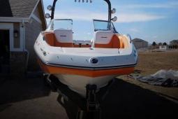 2012 Sea Doo 230 SP
