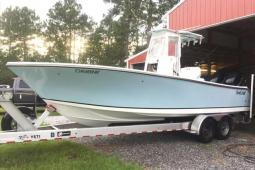 2009 Sea Craft (Outstanding Condition!)