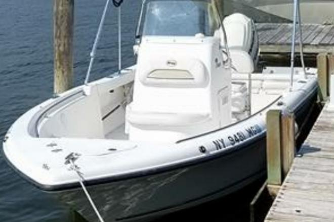 2012 Key West 186FS - For Sale at Center Moriches, NY 11934 - ID 127146