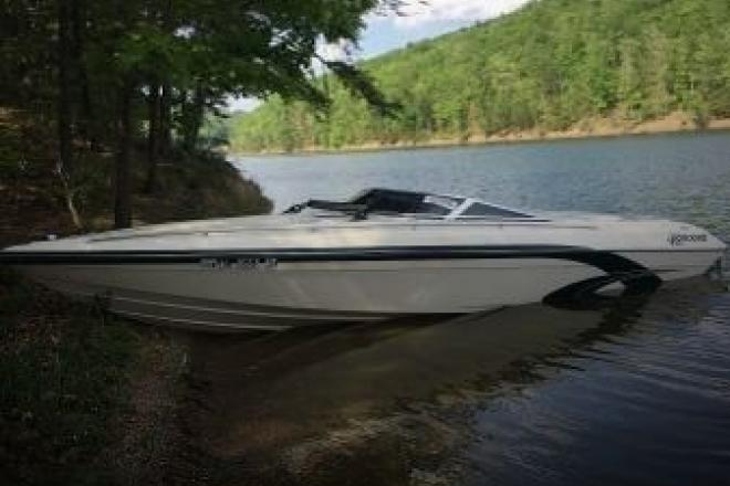 1999 Checkmate 235 Persuader - For Sale at Alexandria, PA 16611 - ID 128977