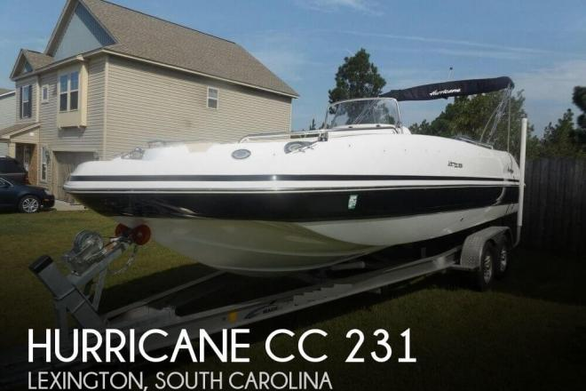 Craigslist Myrtle Beach South Carolina Boats