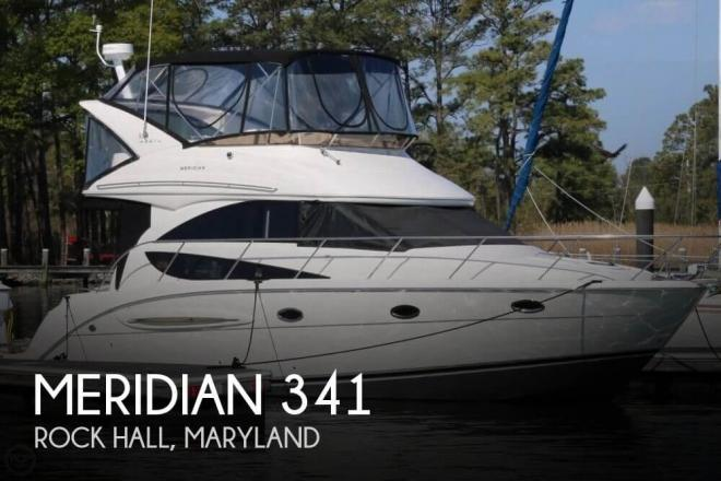 New and Used Boats for Sale in Rockhall, MD