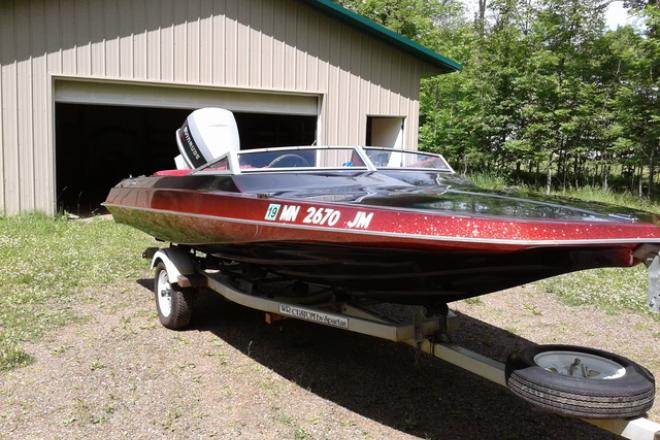 Hydrostream | New and Used Boats for Sale