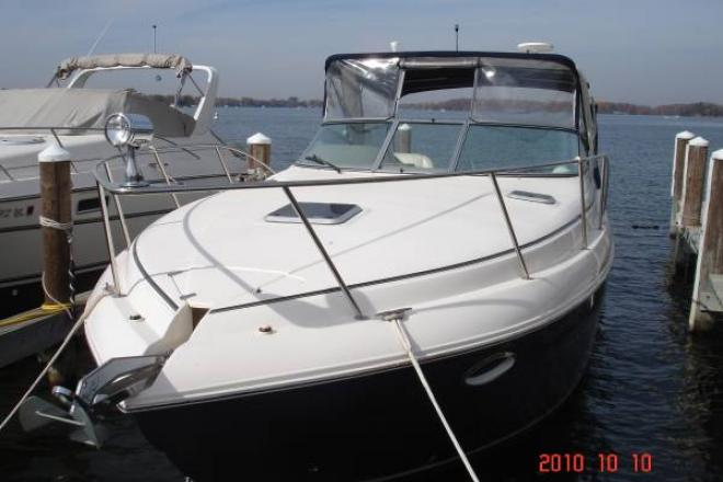 2005 Rinker 312/320 - For Sale at Minnetonka, MN 55345 - ID 130358