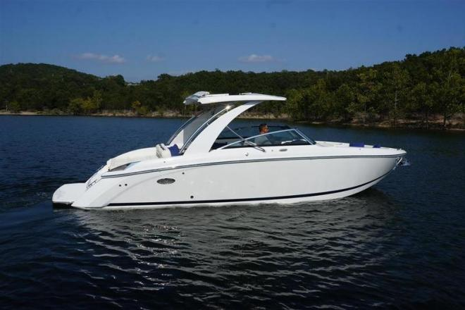 2018 Cobalt R30 - For Sale at Branson, MO 65615 - ID 130494