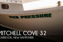 2000 Mitchell Cove 32