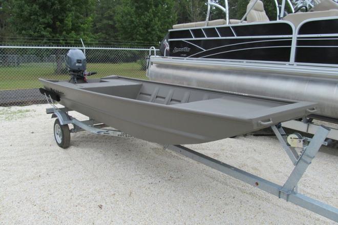 2017 Xpress X1546D - For Sale at Stapleton, AL 36578 - ID 121379