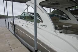 2012 Cruisers 380