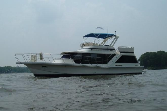 Ercoa | New and Used Boats for Sale